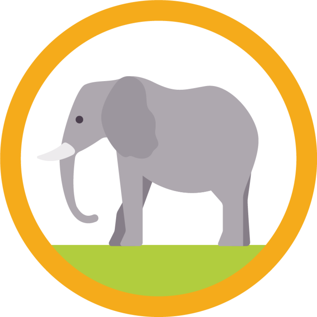 tapestry-expeditionary-learning icon