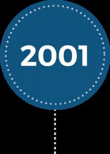 year-iconsartboard-15