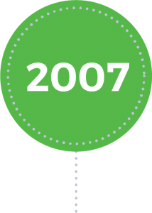 year-iconsartboard-18