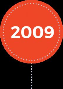 year-iconsartboard-19