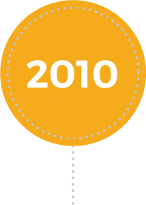 year-iconsartboard-20