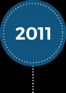 year-iconsartboard-21