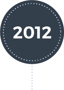 year-iconsartboard-22