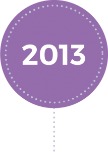 year-iconsartboard-23