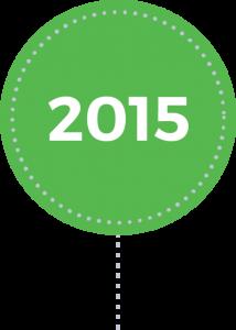 year-iconsartboard-24