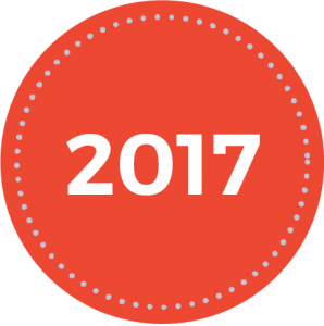 year-iconsv