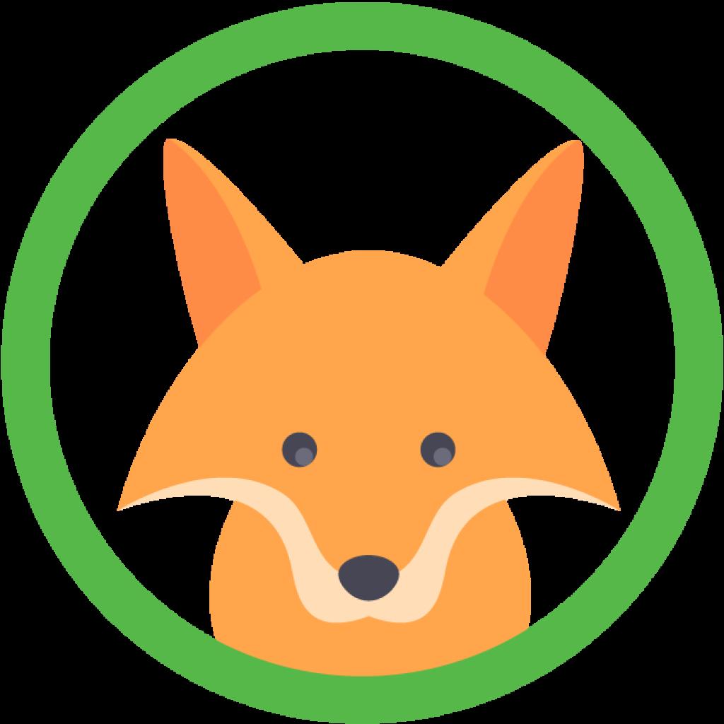 fox-icon