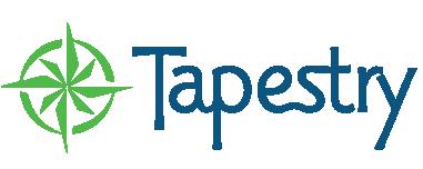 Tapestry School