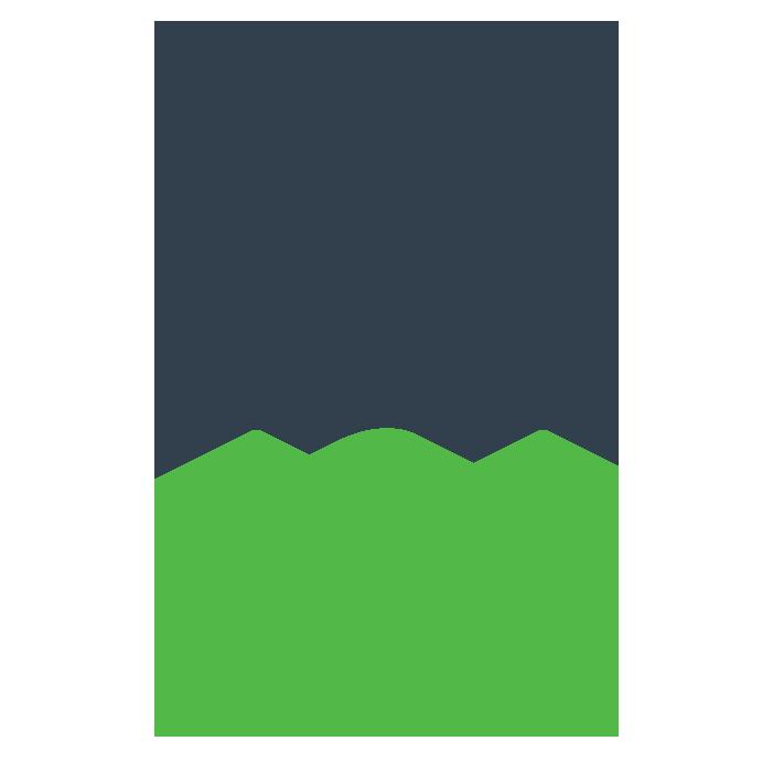 student-teacher-ratio-icon